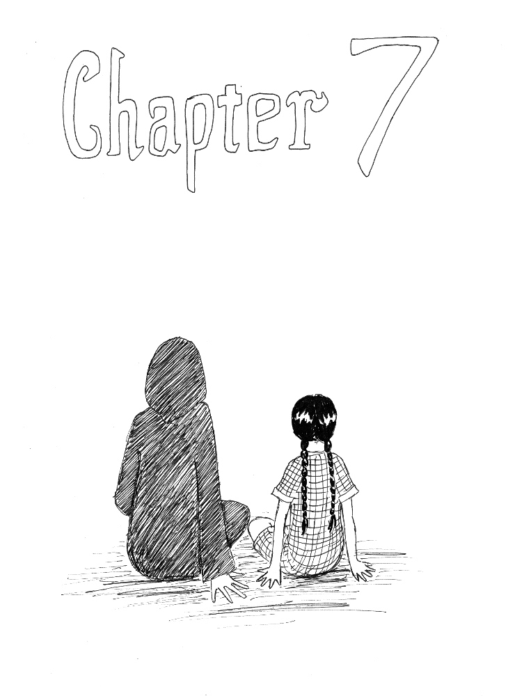 Chapter 7 P68