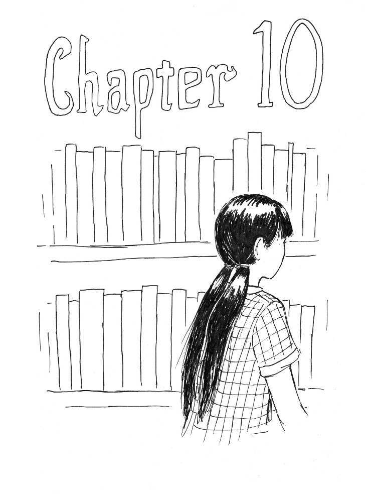 Chapter 10 P100