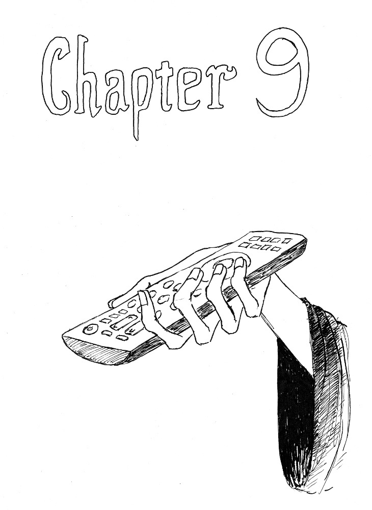 Chapter 9 P90