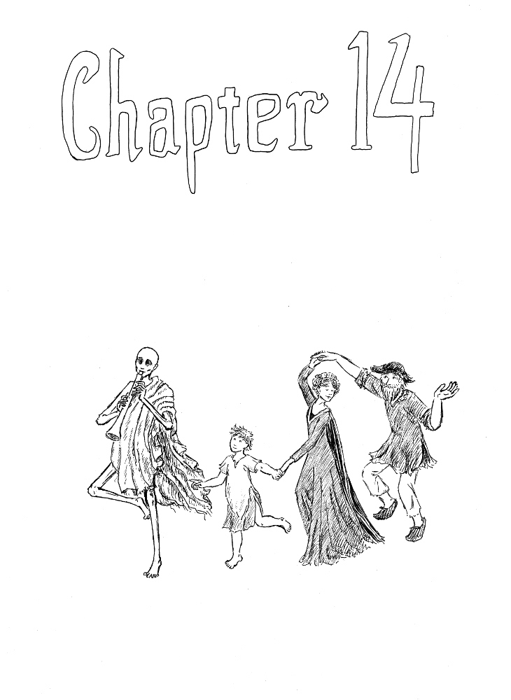 Chapter 14 P156