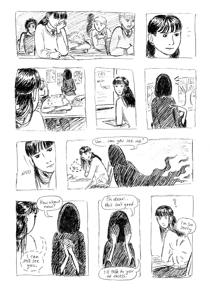 Chapter 16 P181