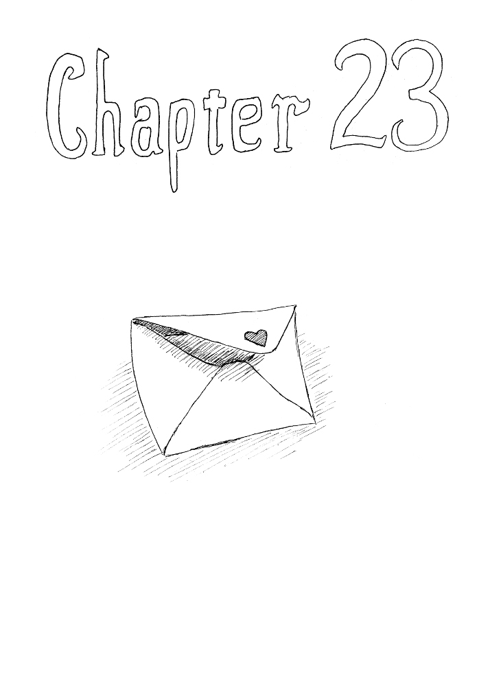 Chapter 23 P273