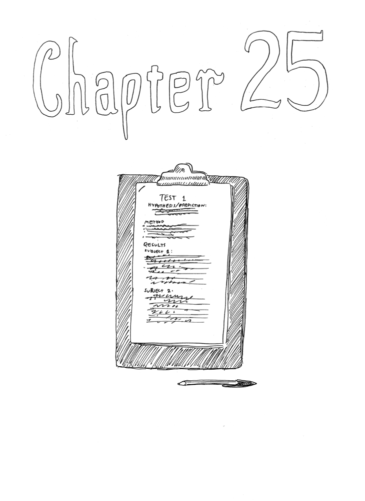 Chapter 25 P297